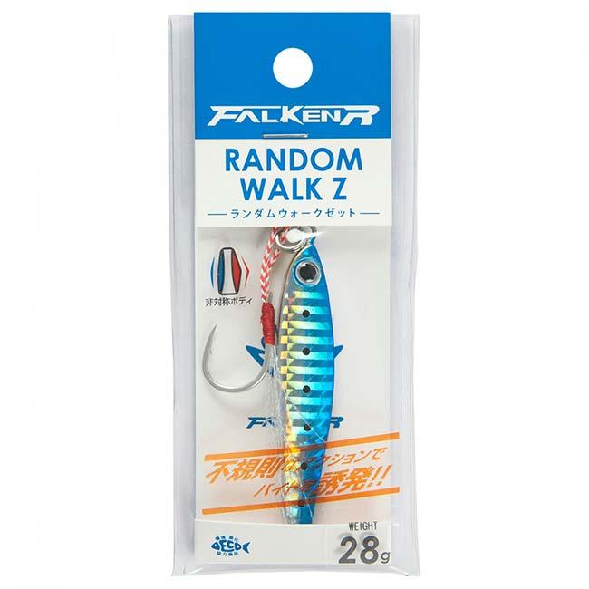 planos-falken-r-random-walk-z-28g