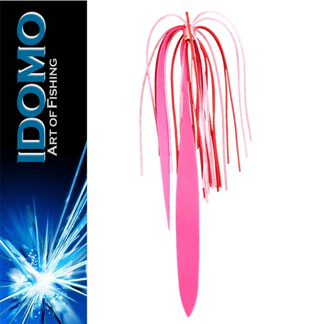 idomo-skirts-p