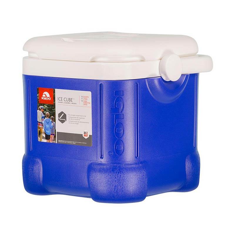 igloo-coolers-ice-cube-14