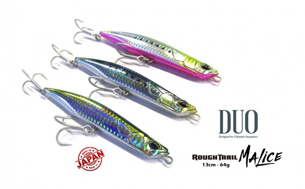 jig-duo-roughtrail-130