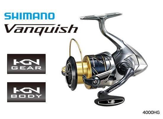 shimano-vanquish-4000-hg