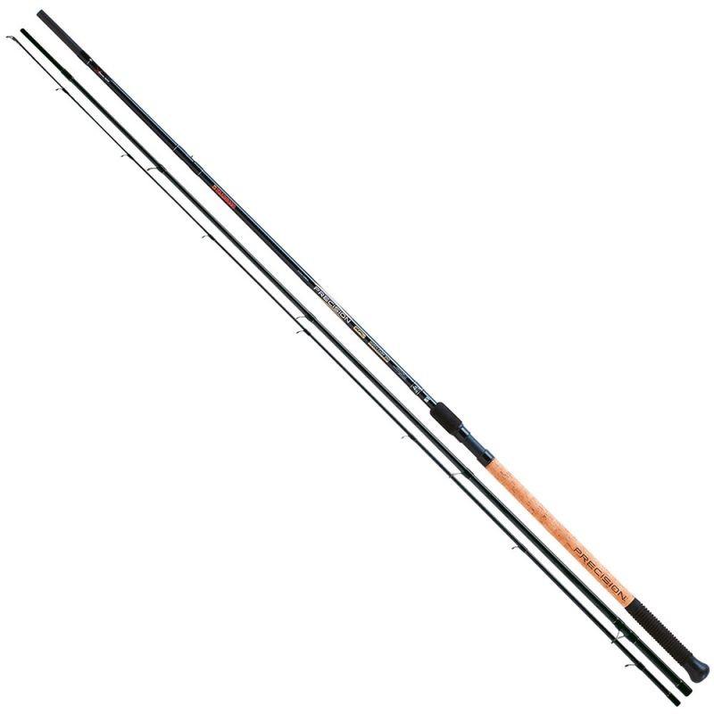 trabucco-precision-match-carp