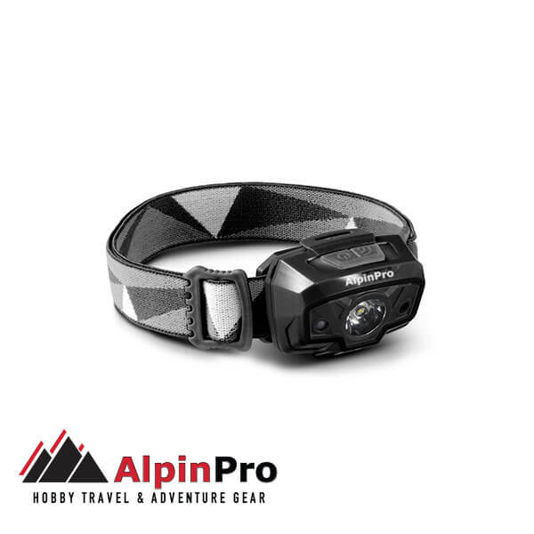 flashlight-alpinpro-HL-04IR-4