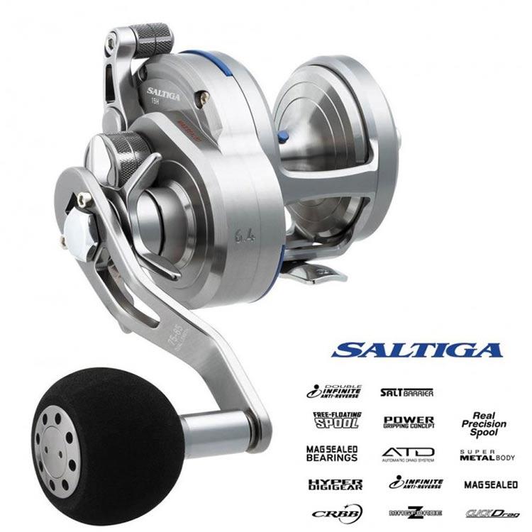 Daiwa-Saltiga-Slow-Jigging-15HL-1w