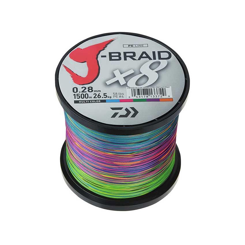daiwa-j-braid