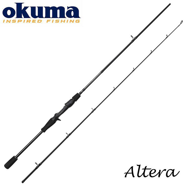 okuma-altera-spin-rods-1
