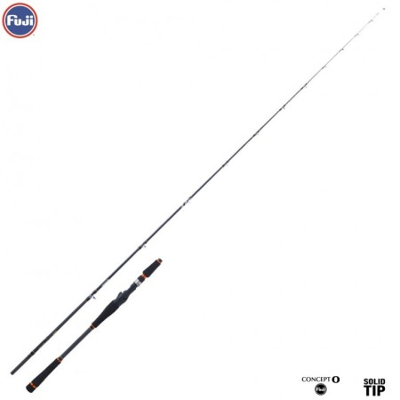 Daiwa Legalis Tai Rubber Game