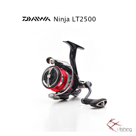 daiwa-ninja-lt-2500