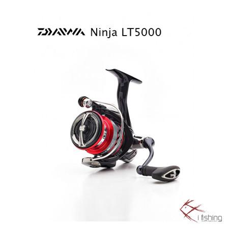 daiwa-ninja-lt-5000