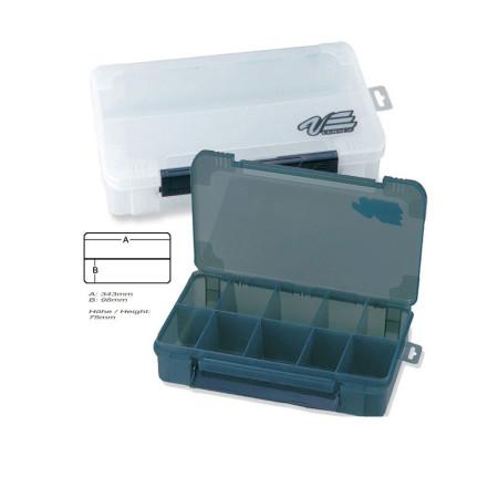 Kasetina-Meiho-Versus-VS-3043-NDD