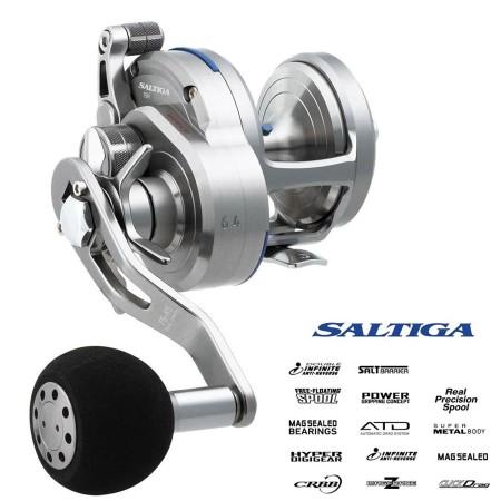 Daiwa-Saltiga-Slow-Jigging-15HL