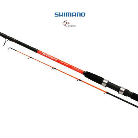 Shimano-Sonora-Boat-Quiver