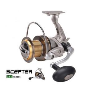 Tica-Scepter-GTX9000