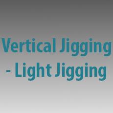 Vertical-Jigging-Light-Jigging
