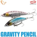 Savage Gear Gravity Pencil (Light Rock Fishing)