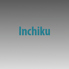 inchiku