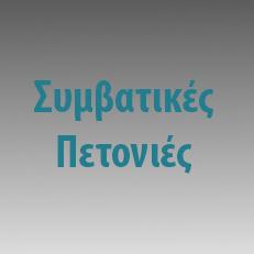 petonies-psarematos