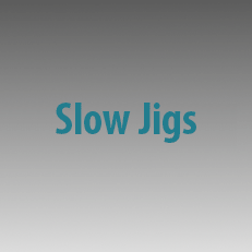 slow-jigs
