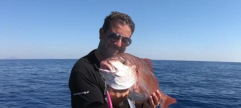 Γιατί πρέπει να ελέγχουμε τα assist hook πριν από κάθε ψάρεμα