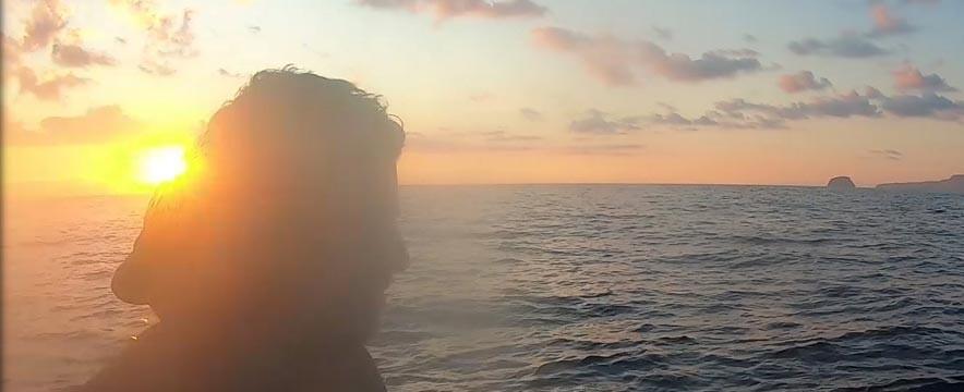 Η καλύτερη ώρα για ψάρεμα