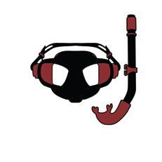Μάσκες & Αναπνευστήρες
