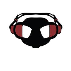 Καταδυτικά Μάσκες