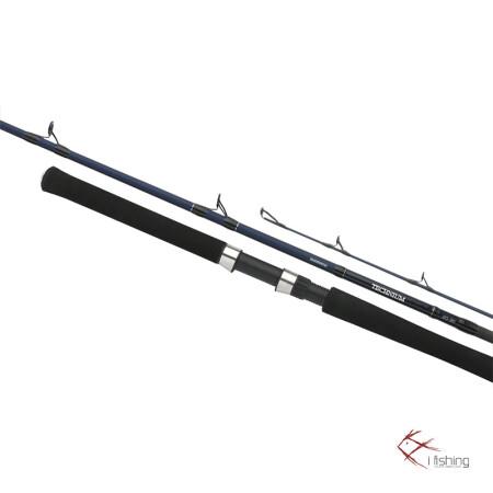 Shimano Technium Boat Slim
